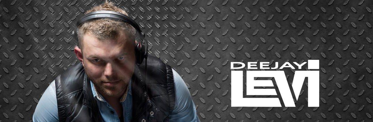 DJ LEVI